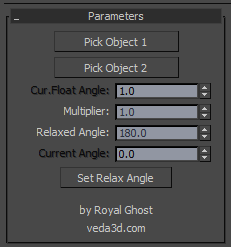 PushByAngle modifier UI